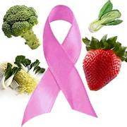7 000 kvinnor far brostcancer varje ar